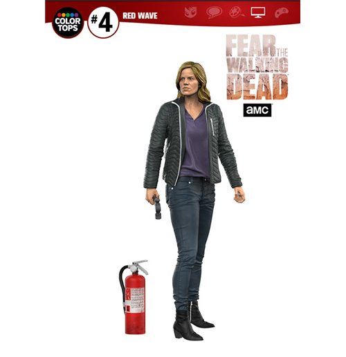 boneco-de-acao-fear-the-walking-dead-240654