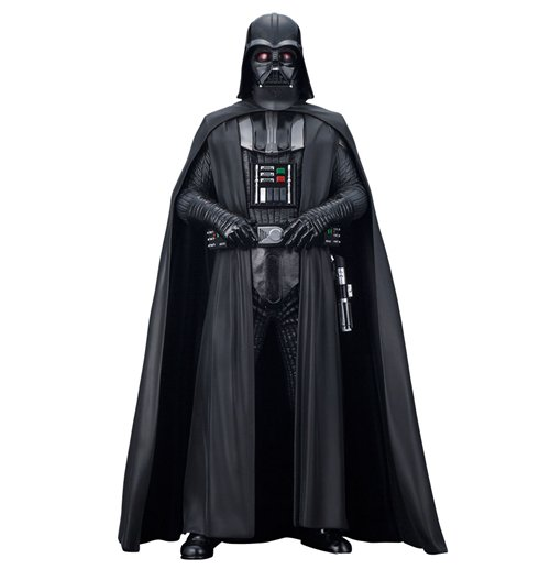 Image of Action figure Star Wars 240680