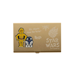 star-wars-visitenkarten-halter-c-3po-r2-d2-10-cm