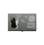 star-wars-visitenkarten-halter-darth-vader-stormtrooper-10-cm