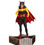 dc-comics-maquette-classic-batwoman-kathy-kane-33-cm