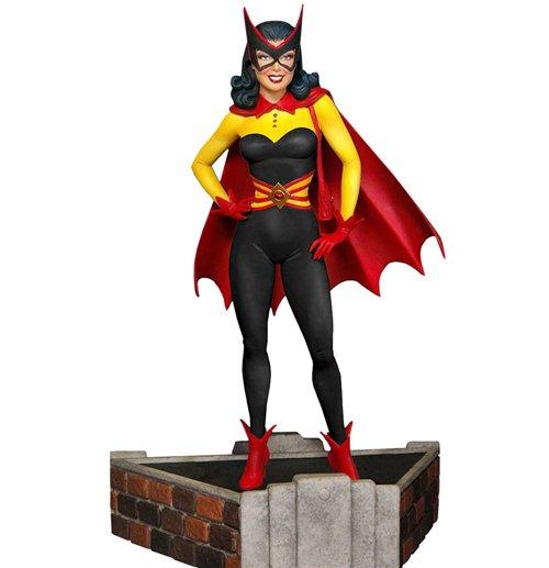 Image of Action figure Batman 240750