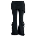 leggings-spiral-240804