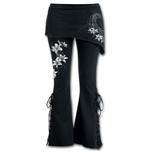 leggings-spiral-240831