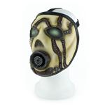 maske-borderlands-240845