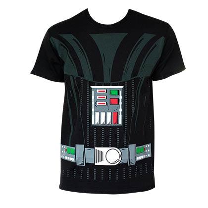 t-shirt-star-wars-darth-vader-kinder