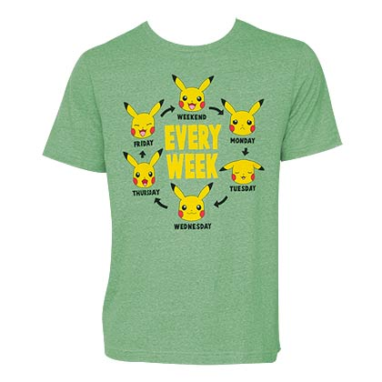 t-shirt-pokemon-fur-manner