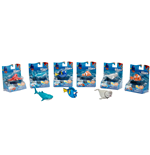 spielzeug-finding-dory-241034