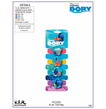 haaraccessoires-finding-dory-241037
