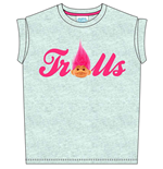 t-shirt-trolls-241038