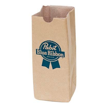 geschenktute-pabst-blue-ribbon