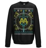 sweatshirt-asking-alexandria-241090