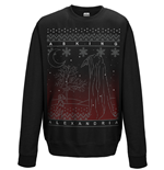 sweatshirt-asking-alexandria-241091