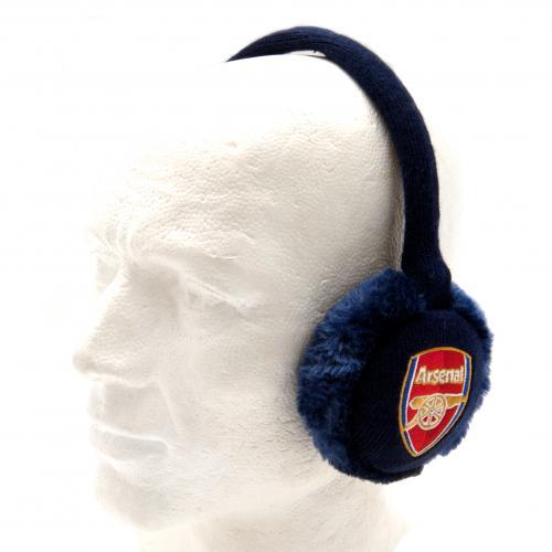 fone-de-ouvido-arsenal