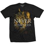 t-shirt-world-of-warcraft-never-surrender