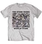 t-shirt-stone-roses-241181