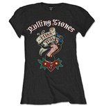 t-shirt-the-rolling-stones-miss-you
