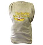 t-shirt-beatles-yellow-submarine