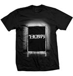 t-shirt-the-1975-black-tour