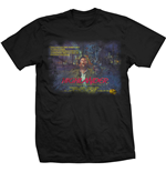 t-shirt-studiocanal-241308