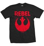 t-shirt-star-wars-episode-vii-rebel