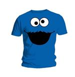 t-shirt-sesame-street-241379