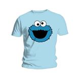 t-shirt-sesame-street-241380
