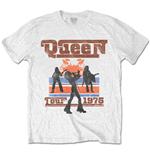 t-shirt-queen-241405