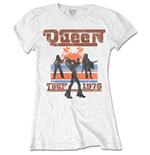 t-shirt-queen-241407