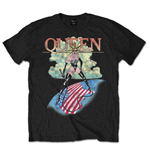 t-shirt-queen-241411