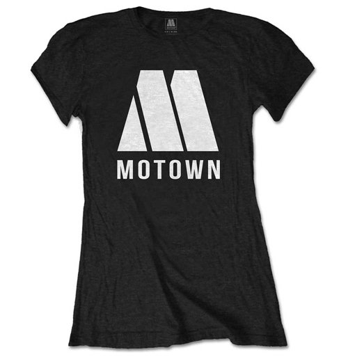 camiseta-motown-records-241440
