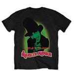 t-shirt-marilyn-manson-241464
