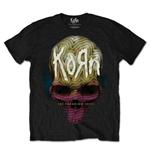 t-shirt-korn-death-dream