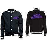jacke-black-sabbath-241588