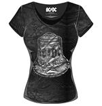 t-shirt-ac-dc