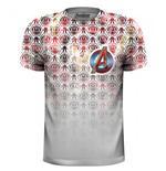 t-shirt-the-avengers-icons-pattern-pocket-logo