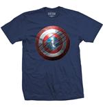 t-shirt-marvel-comics-captain-america-civil-war-clawed-shield