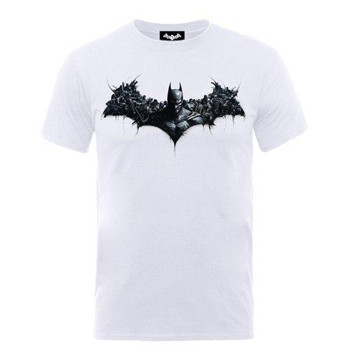 camiseta-batman-batman-arkham-origins-shield
