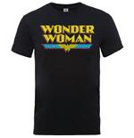 t-shirt-wonder-woman-241716