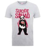 t-shirt-suicide-squad-panda-squad