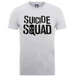 t-shirt-suicide-squad-suicide-squad-logo