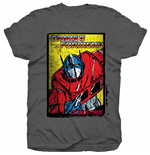 t-shirt-transformers-optimus-prime-comic