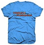 t-shirt-transformers-241740