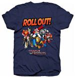t-shirt-transformers-241742