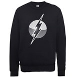 sweatshirt-flash-originals-flash-spot-logo