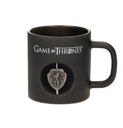 caneca-game-of-thrones-241781