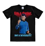 t-shirt-star-trek-241813