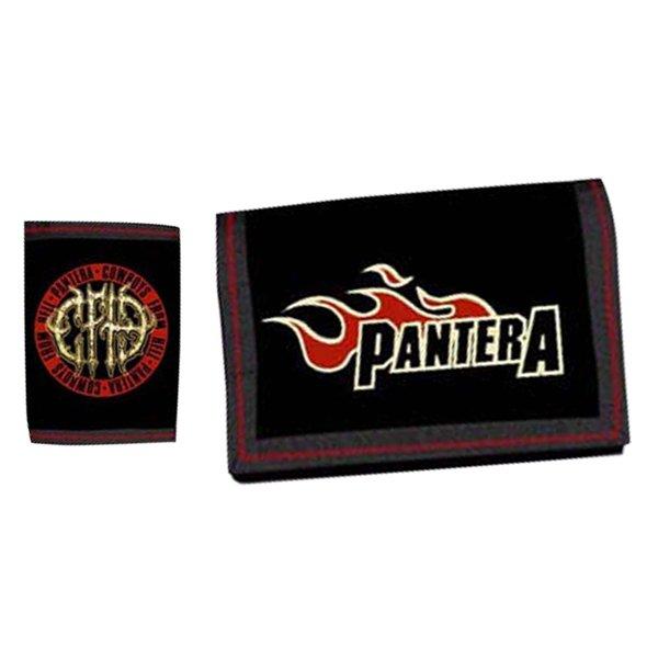 Image of Portafogli Pantera 241888