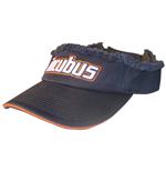 schirm-incubus-visor-dunkelblau