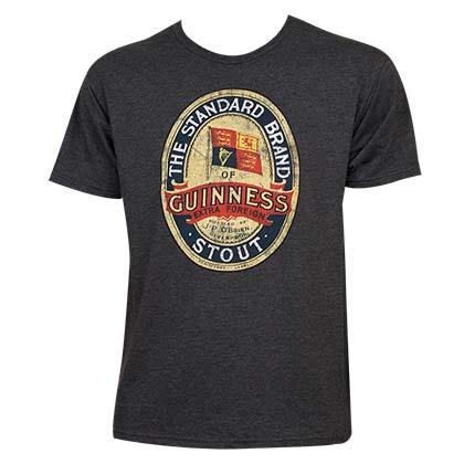 camiseta-guinness-emblem-stout